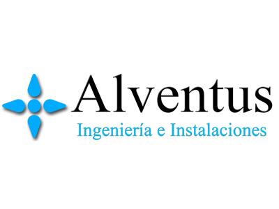 logo_alventus_2