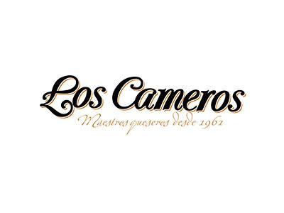 logo_los_cameros-2