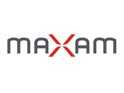 logo_maxam_2