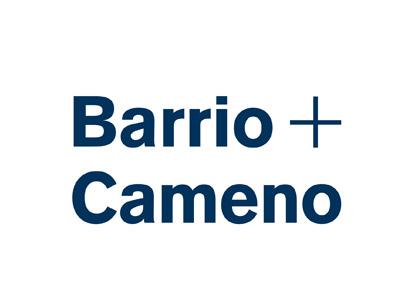 logo-barrio-cameno